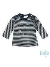 Feetje Shirt 51600827