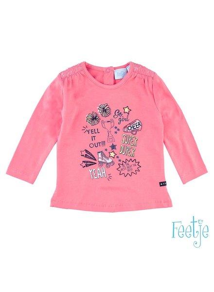Feetje Tshirt 51600837