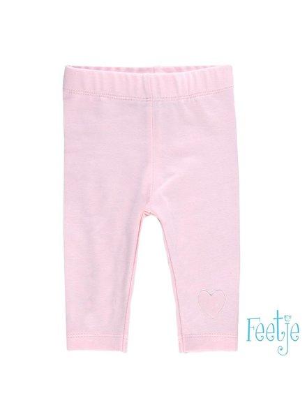 Feetje Legging 52200875