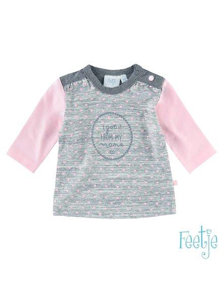 Feetje Tshirt 51600835