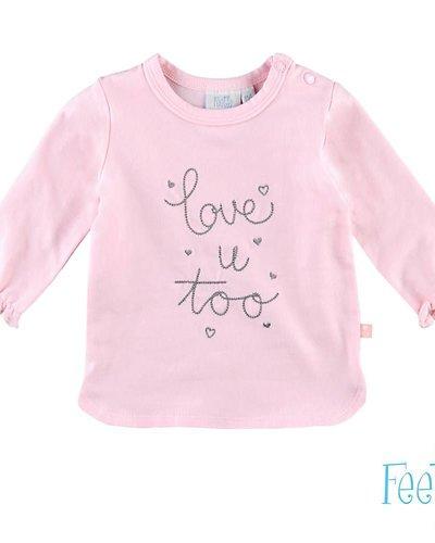 Feetje Feetje T-shirt 51600833
