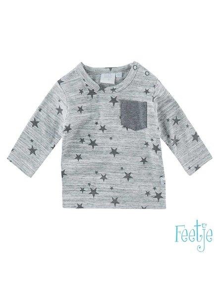 Feetje Tshirt 51600816
