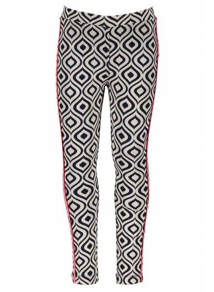 B.NOSY Legging Y708-5519