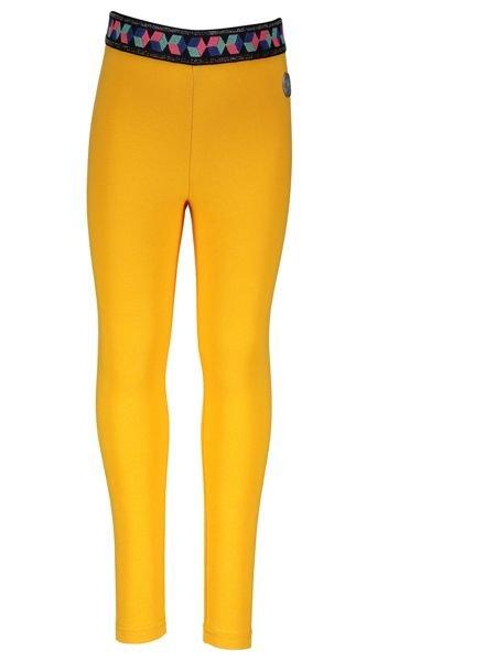 B.NOSY Legging Y708-5529