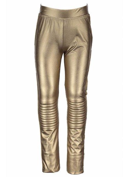 B.NOSY Legging Y708-5566