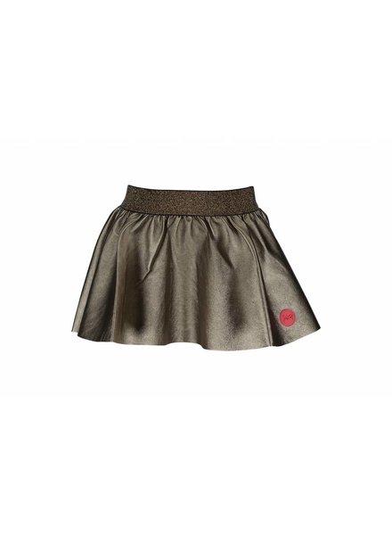 B.NOSY Skirt Y708-5769