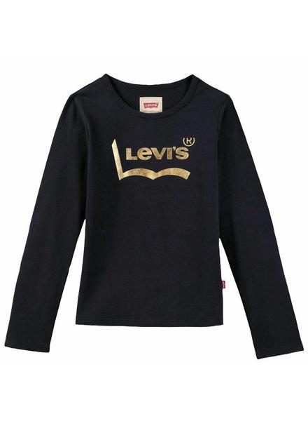 Levi's kids Shirt