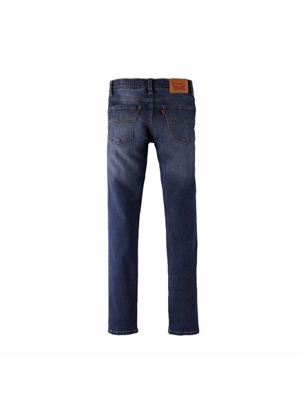 Levi's kids Jeans boy