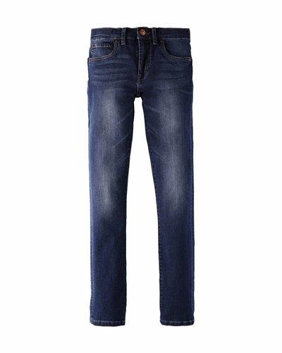 Levi's kids Levis boys jeans