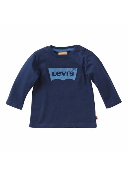 Levi's kids Shirt boy
