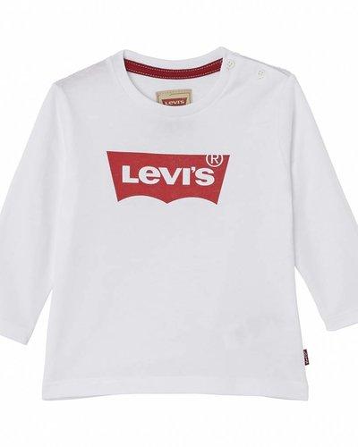 Levi's kids Levis boys shirt - - Copy