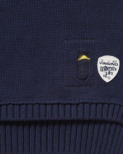 Vingino Menso pullover
