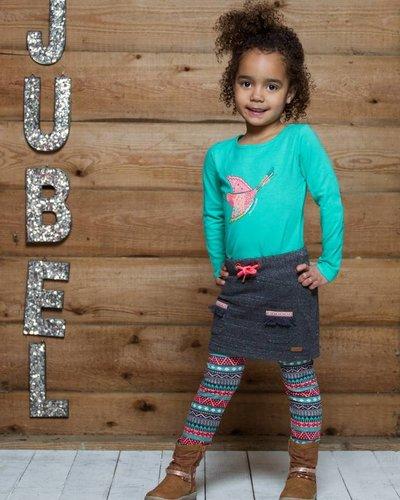 Jubel Jubel legging