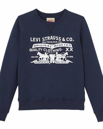 Levi's kids Levis sweater