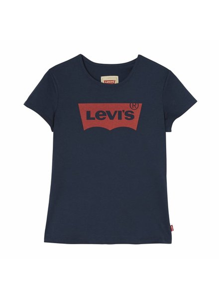 Levi's kids Shirt girl
