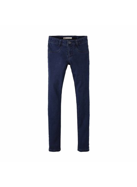 Levi's kids Jeans girls