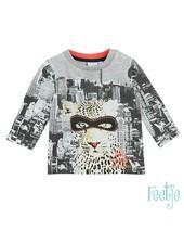 Feetje Sweater 51600911