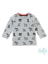 Feetje Sweater 51600909
