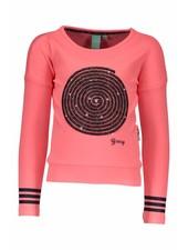 B.NOSY Shirt Y709-5343