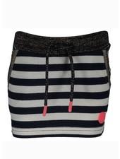 B.NOSY Skirt Y709-5759