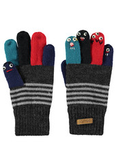 Barts Puppet gloves