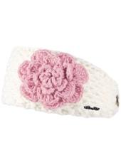 Barts Rose headband