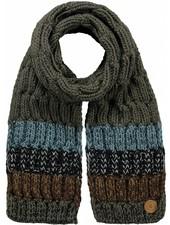 Barts Wilhelm scarf