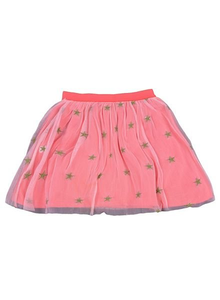 Claesen's girls tulle skirt