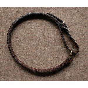 Halsband für Befreiungsleine