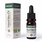 Hanf Bio Öl 5% CBD