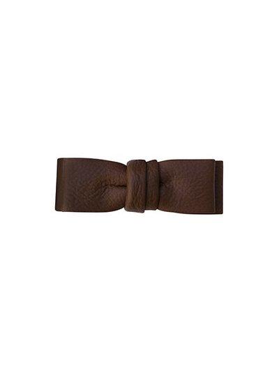 leatherlook