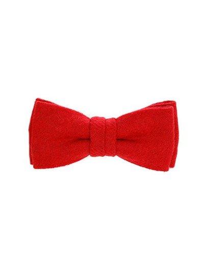 Crimson moedel Elio