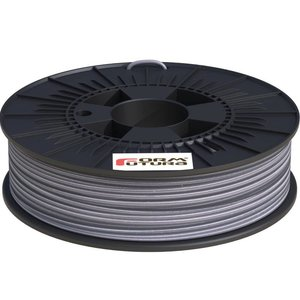 2.85mm MagicFil™ Thermo PLA - Grey