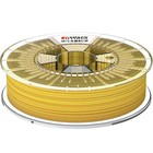1.75mm EasyFil™ PLA Yellow