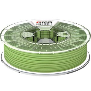1.75mm EasyFil™ PLA - Light Green