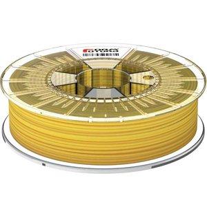 2.85mm EasyFil™ PLA - Yellow