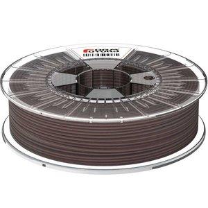 2.85mm EasyFil™ PLA - Brown