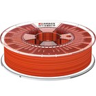 1.75mm EasyFil™ ABS Red