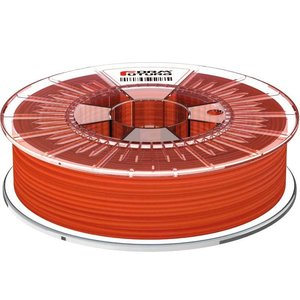 1.75mm EasyFil™ ABS - Red