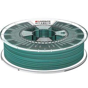 1.75mm EasyFil™ ABS - Dark Green