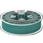 2.85mm EasyFil™ ABS Dark Green