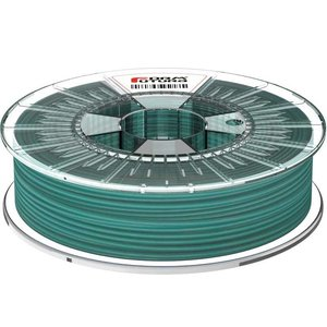 2.85mm EasyFil™ ABS - Dark Green