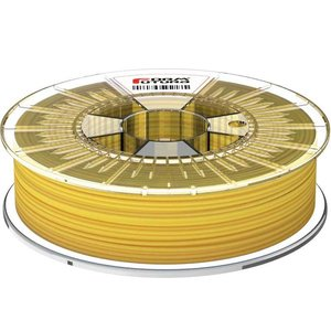 1.75mm EasyFil™ ABS - Yellow
