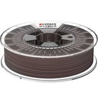 1.75mm EasyFil™ ABS Brown