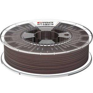1.75mm EasyFil™ ABS - Brown