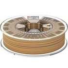 1.75mm EasyFil™ ABS Gold