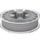 1.75mm EasyFil™ ABS Silver