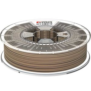 1.75mm EasyFil™ ABS - Bronze