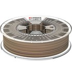2.85mm EasyFil™ ABS Bronze
