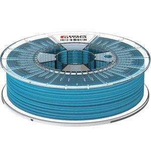1.75mm EasyFil™ ABS - Light Blue